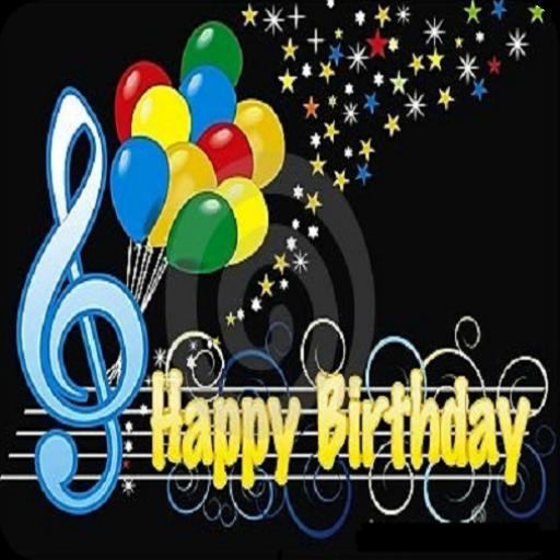 Feliz Cumpleaños con Musica file APK for Gaming PC/PS3/PS4 Smart TV