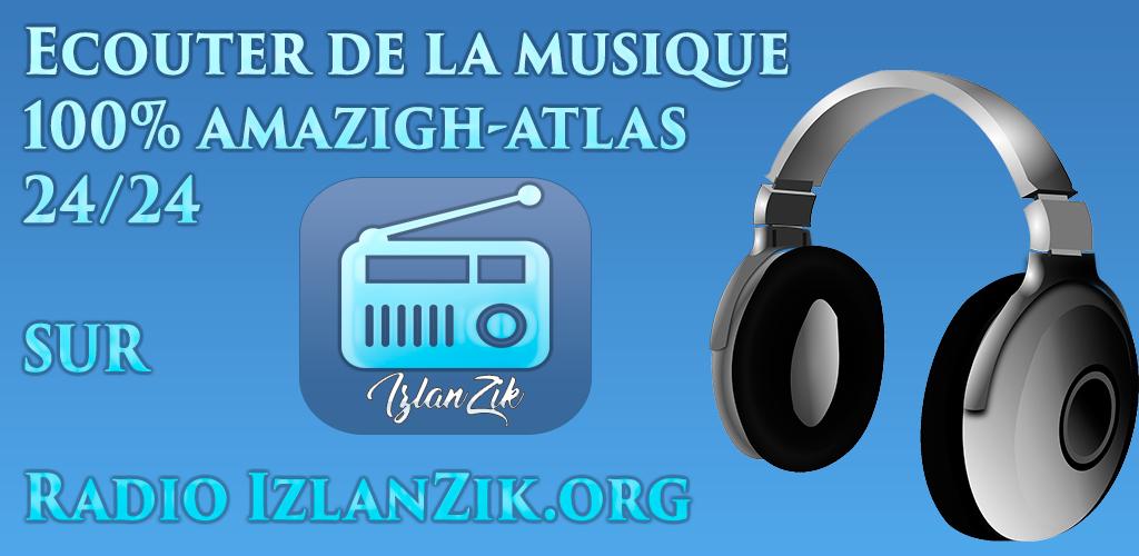 IZLANZIK TÉLÉCHARGER MUSIC