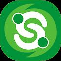 SalingSapa icon