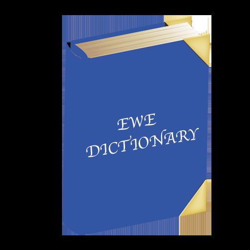 Ewe Dictionary - Apps on Google Play