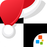 White Tiles 4 : Piano Master 4.65.2 Apk