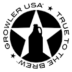 Growler USA - Oro Valley