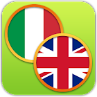 English Italian Dictionary Fr icon