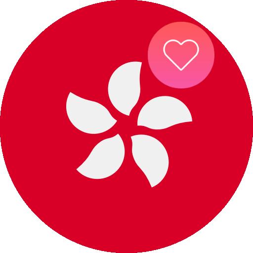 Baixar Hong Kong Dating App and Hongkongese Chat Free para Android