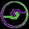 logo-franchise-connexion