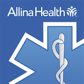 PPP - Allina Health
