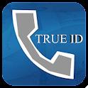 TrueCaller - Call Tracker icon