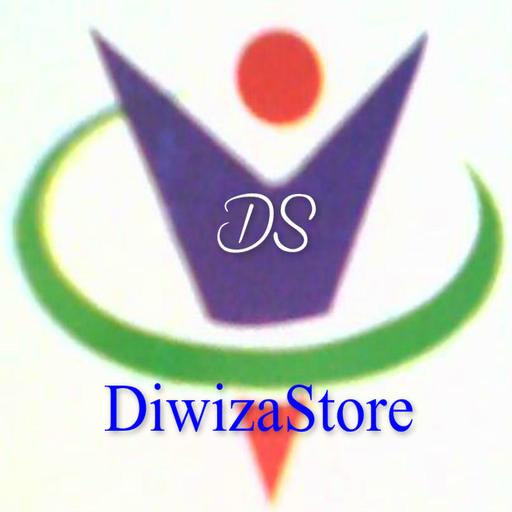 DiwizaStore Surabaya