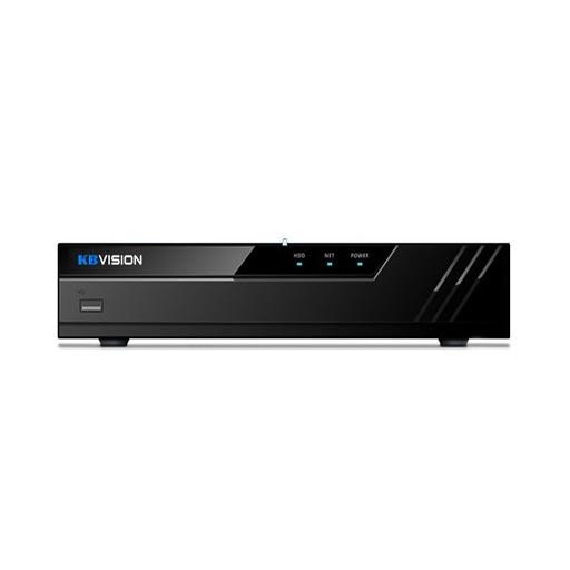KBvision-KX-4K8108N2ZA-1.jpg