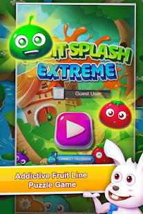 Fruit Blast Extreme- screenshot thumbnail
