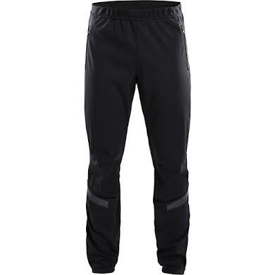 Craft Warm Train Pants - Men's