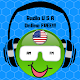 Station Dead To Self Radio USA Live Free Download for PC Windows 10/8/7