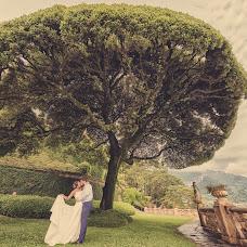 Wedding photographer Stanislav Stratiev (stratiev). Photo of 15.12.2017