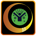 SocietyConnect icon