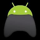 DroidPad: PC Joystick & mouse APK