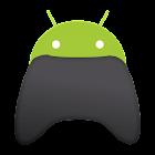 DroidPad: PC Joystick & mouse icon