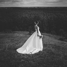 Wedding photographer Malnev Roman (ramzess). Photo of 28.11.2015