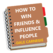 How to Win Friends and People Book Summary