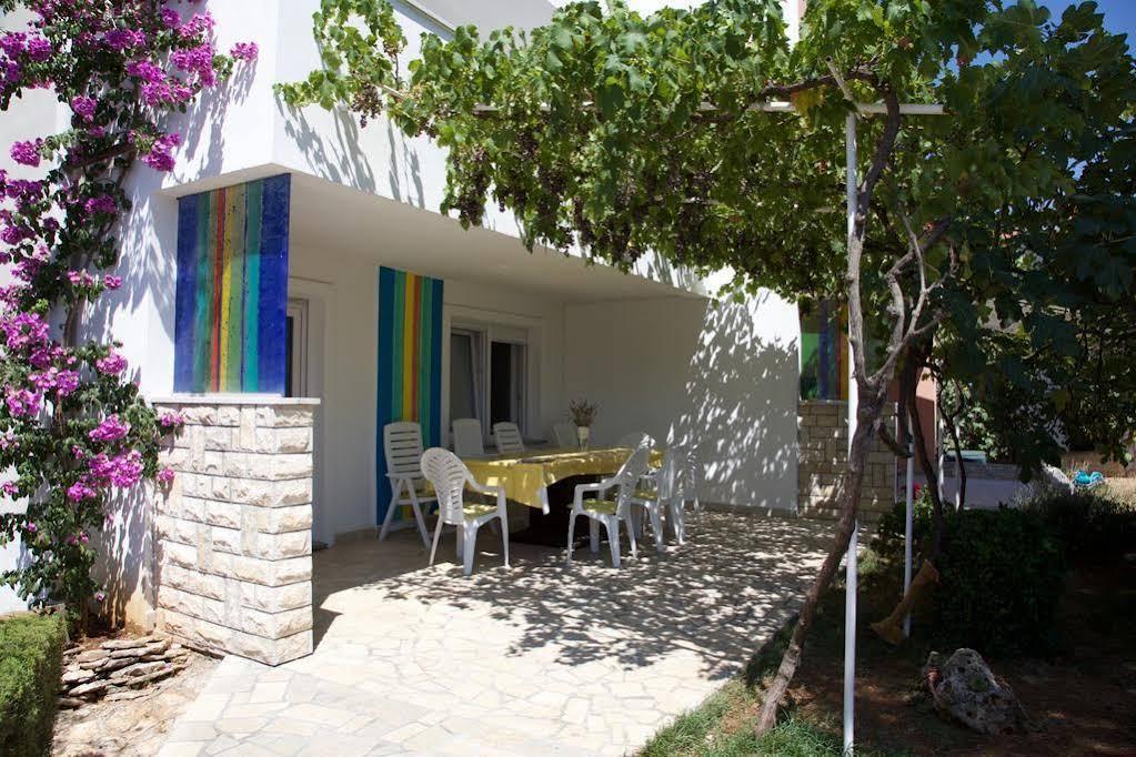 Holiday Home Pineta