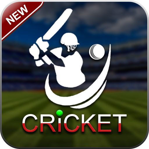 App Insights Cricket Highlights Latest Cricket Scores
