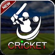 Cricket Highlights - Latest Cricket Scores