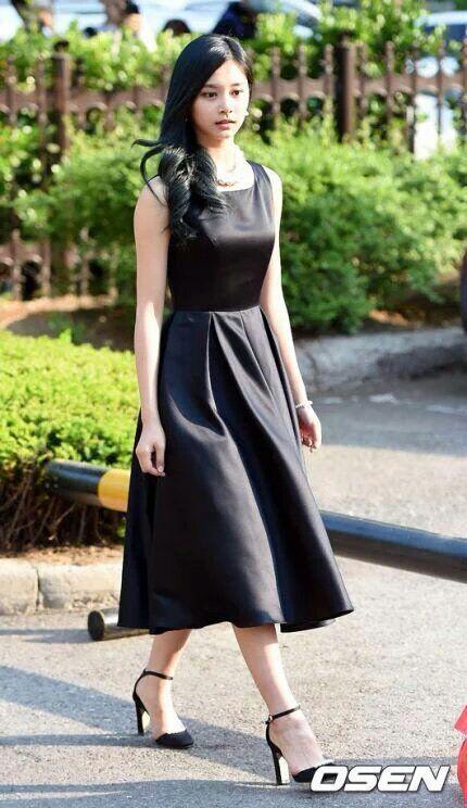 tzu gown 4