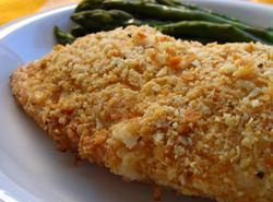 Juicy Butter Chicken Recipe