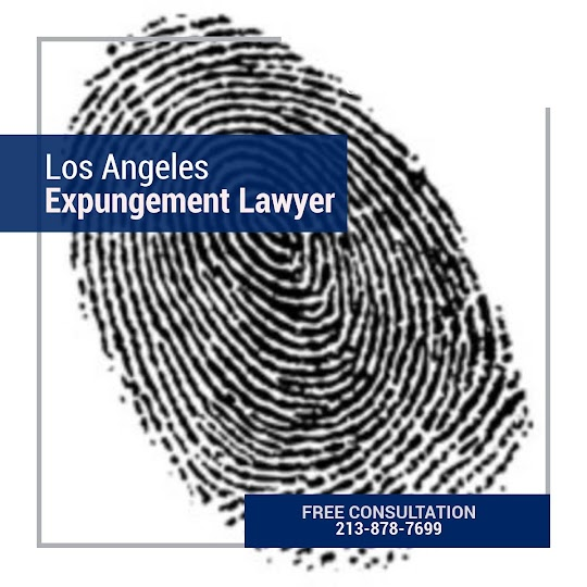 expungement lawyers near me