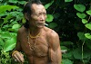 Best Trekking Asia // Mentawai People Sumatra Indonesia