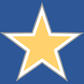 WestStar CU Mobile Banking icon