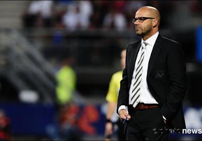 Bosz gaf met Dortmund 4-0 voorsprong uit handen, maar krijgt toch lof uit onverwachte hoek