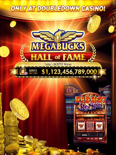 Vegas Slots - DoubleDown Casino 4.9.21 screenshots 10