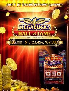 Vegas Slots – DoubleDown Casino 10