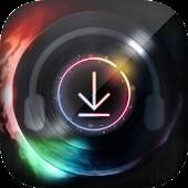 Downloader for SoundCloud®