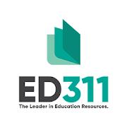 ED311