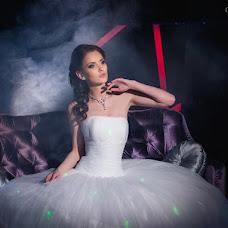Wedding photographer Sergey Babich (babutas). Photo of 09.02.2015