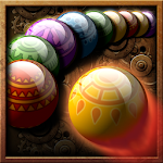 Steam Legend : Marble Quest Icon