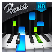 Piano + [Mega Mod] APK Free Download