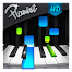 Pianist HD .. file APK for Gaming PC/PS3/PS4 Smart TV