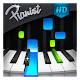 Pianist HD : Piano + apk