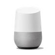 Einige Schlüsselfunktionen von Google Home tragen zu einer besseren Umweltverträglichkeit bei.