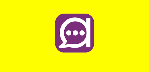 Приложения Snap Kullanıcılarıyla Takipleș (apk) бесплатно скачать для Android / ПК screenshot