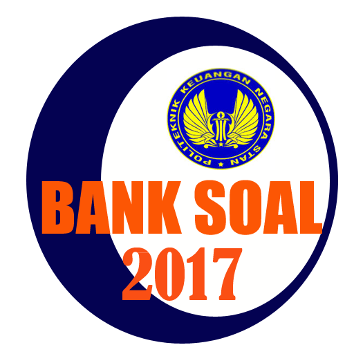 Download Bank Soal Usm Stan 2017 For Pc
