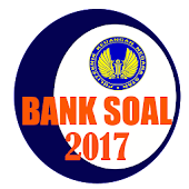 Bank Soal USM STAN 2017