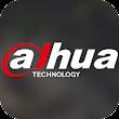 Dahua Partner