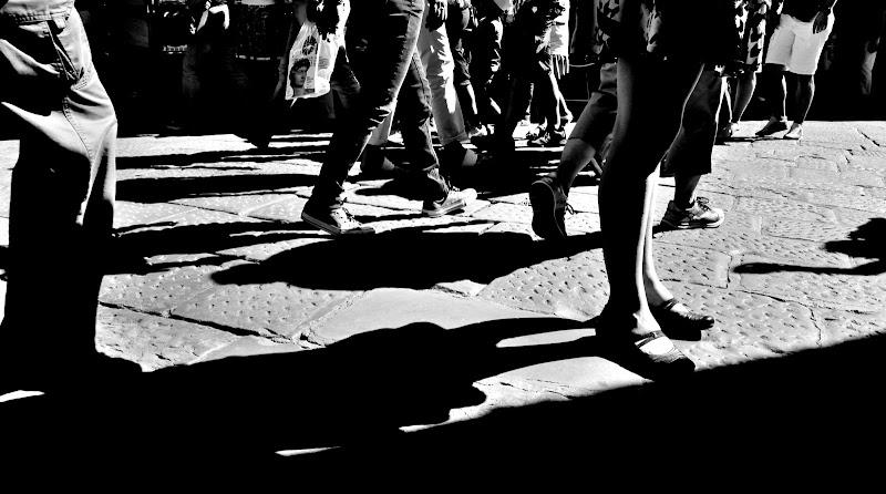 ombre di passaggio di boomanu