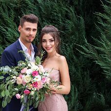 Wedding photographer Sergey Shkryabiy (shkryabiyphoto). Photo of 04.02.2018