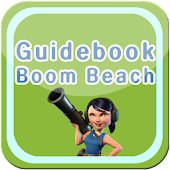 Guidebook - Boom Beach
