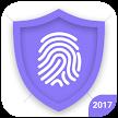 AppLock: Real Fingerprint Password Protector APK