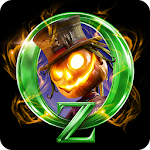 Oz: Broken Kingdom™ 1.5 Apk